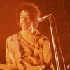 Jimi Hendrix - Red House (New York Pop - 1970-7-17)