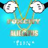 Trey Songz - Touchin Lovin (FoxCity + AlieLayus Remix)