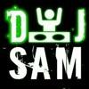 UNA CERVESA - RAFAGA - CUMBIA VILLERA - DJ SAM BLV - RMX OKK mp3