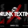 Chris Brown ft. Jhené Aiko - Drunk Texting Instrumental [ Check Out Rocking Like a Boat ] On My Page