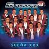 Me Sobrabas Tu - Banda Los Recoditos ♡ | Cd Sueño XXX | 2014 #Banda