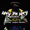 Hey Ya Hey (Remix V-OH) - Tanto Metro :::BUY=DOWNLOAD FREE:::