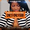 Angel Opomulero - One and Only God Feat. TimSkilz