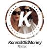 Pharrell Williams - Marilyn Monroe (Konrad OldMoney Remix)