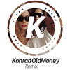 Pharrell Williams - It Girl (Konrad OldMoney Remix)