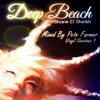Deep Beach - Sharm El Sheikh - Mixed by Pete Farmer