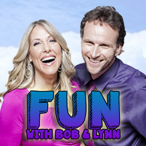 Fun With Bob and Lynn - LIVE - October 14, 2014 (made with Spreaker)