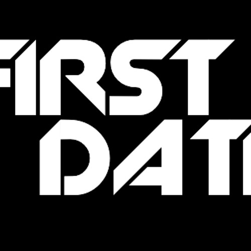 First Date -  Orphan Planet (Beaumont Stanford & Matt Davis Mix) Outpost Recordings