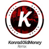 Good Day (Ft. Tyga, Meek Mill & Lil Wayne) Konrad OldMoney Trap Remix