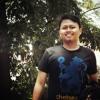 Download Lagu Bondan Prakoso fade2black - Kita Selamanya mp3 (2.55 MB)
