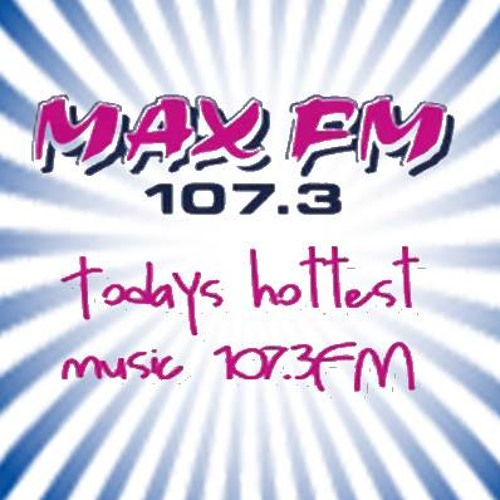 "Radio Interview of Judd Field and I with Gemma Maddox(Max FM) about ""Undecided"""
