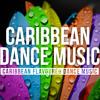 Tove Lo - Habits (Stay High)(CDM Remix)(Caribbean Dance Music ) FREE DOWNLOAD