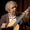'My Favourite Things' snippets - Ralph Towner