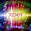 Daddy Yankee Ft Major Lazer  Watch Out For This -REMIX ( DJ FERNANDEZ  )