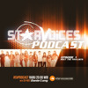 #SVPodcast Episode 1: Interview With Top 12 - Asya, Danar, Fitta, Panji, Terra, ...
