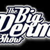 The Big Perm Show - Ep. #12 - 05.11.2014 - Mike Isenberg