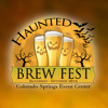 The Haunted Brew Fest On Z107.9