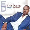 Eric Darius : Retro Forward