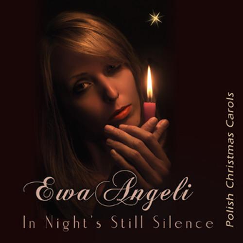 In Night's Still Silence