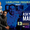 The Langston Hughes Project - Mix