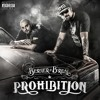 B Real & Berner - Shatter (produced By Joe Milli) (DatPiff Exclusive) Slo