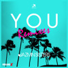 JAZMIN Sisters - You (Reggae Remix)