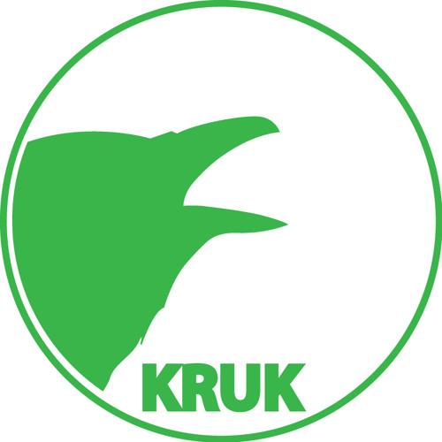 KRUK speed garage mix16