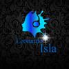 136 FEEL THIS MOMENT - PITBULL FT CRISTINA AGUILERA - LEONARDO ISLA (LEOMAR