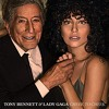 Tony Bennett & Lady Gaga : Cheek To Cheek