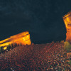 American Horror Story Freak Show Season 4 Jessica Lange Singing Life On Mars-