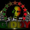 Irie Vibes 2  - Giddy