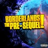 'Borderlands' (The Pre-Sequel)