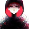 【Xandu】Tokyo Ghoul Opening - Unravel Full【English Cover】
