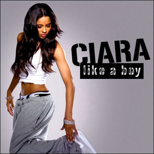 ciara likeaboy by terezlife listen to music