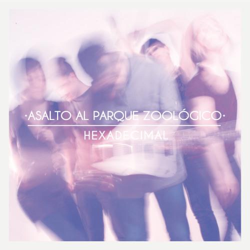 03 Lose Love Handles by Asalto Al Parque Zoológico