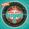 House Afrika Sessions Vol 5 - Album Preview (Disc 3)