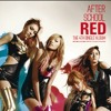 After School RED - In the night sky ( Ke langit malam / Nggak lagi ) Indonesian Cover