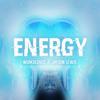 Workgloves & Jaydon Lewis - Energy (Original Mix) [Free Download]