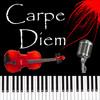 Carpe Diem GR Ensemble - Game Of Thrones Theme (2 Pianos)