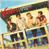 The Vamps feat. Demi Lovato-Somebody to you (Cover)