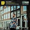 Job Jobse - DGTL Podcast #16
