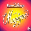 Euro Disney - Un nouveau monde