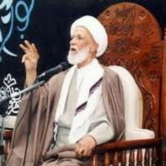 الشيخ احمد بن خلف - ريضوا شوية