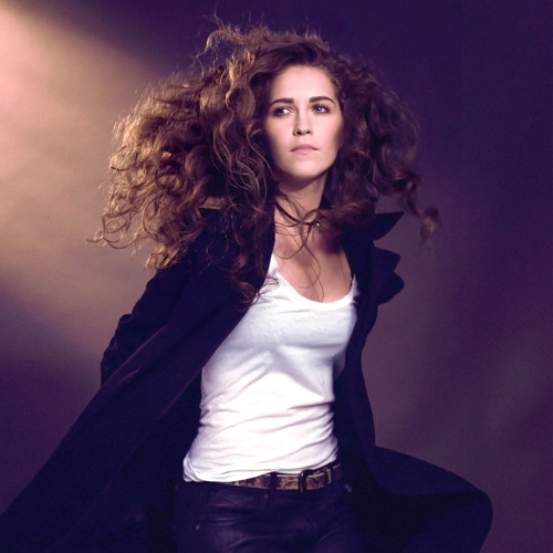 Rae Morris - Closer (Tom Misch Remix)