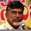 AP govt supplies essential commodities to cyclone-hit Visakhapatnam