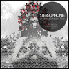 Stereophonie - I Have a Dream Too (Peter STROM Night Dream Remix)