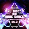NU Disco & Indie Dance Vol 2