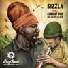 Jah Jah Solve Dem - Sizzla (IronGate Records)