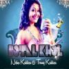 Botal Khol -Tony Kakkar And Neha Kakkar(Dance Mix) By. Ajay Singh Gaur-DjAMG.MOBIE.IN.mp3