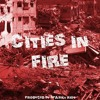 Cities In Fire (clarinet version) by Sparky Riot